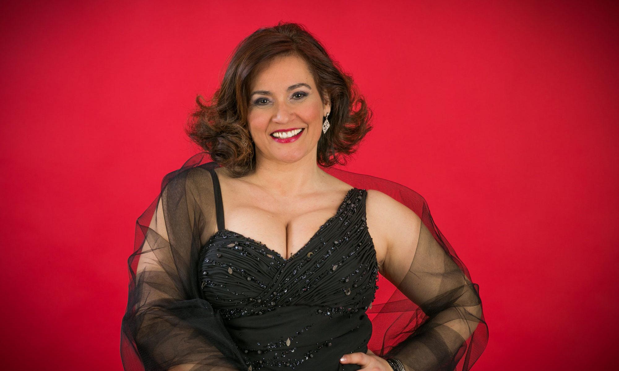Laura Cherici
